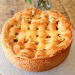dutch_apple_pie_featured