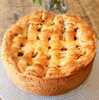 dutch_apple_pie_featured