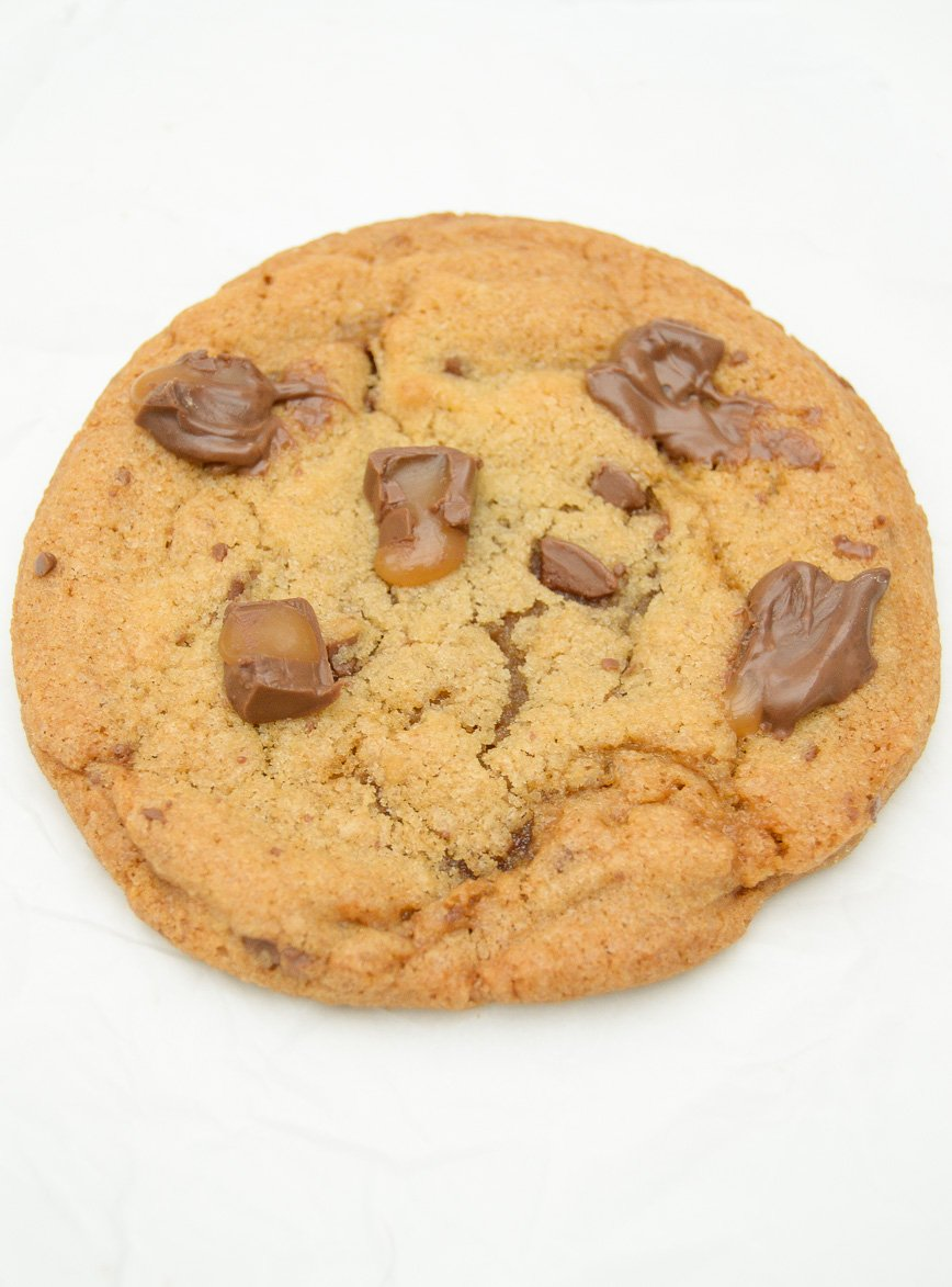 rolos cookies