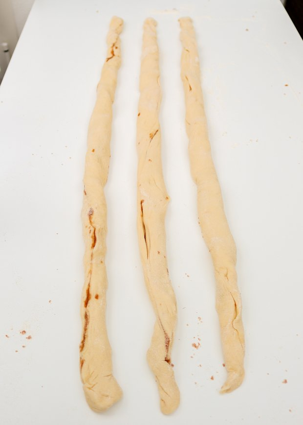 king-cake-three-dough-logs