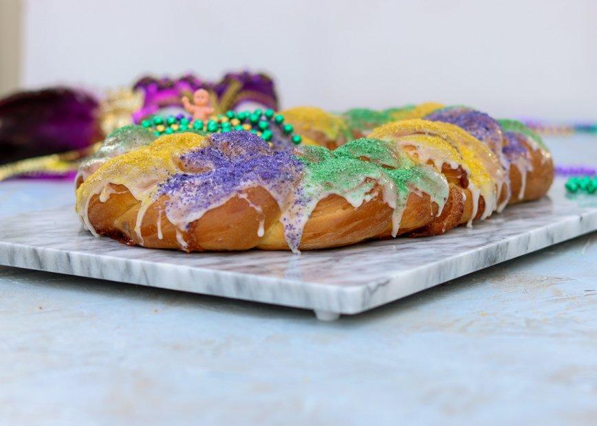 king-cake-whole-marble-slab
