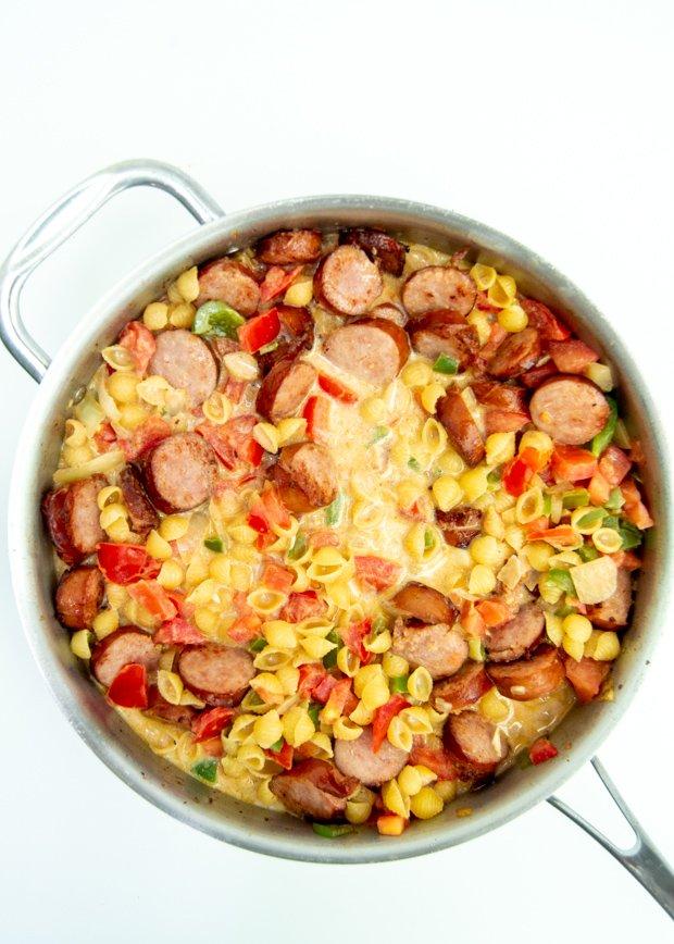 sausage_pasta_precook