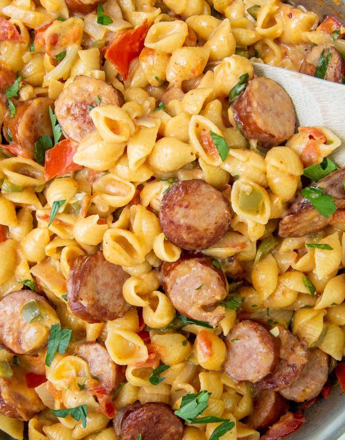 sausage_pasta