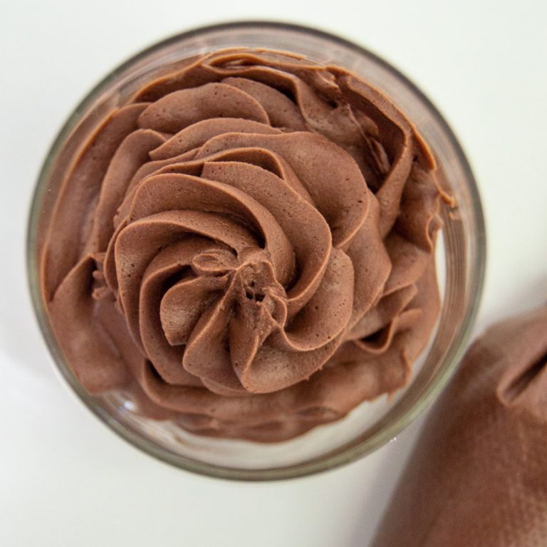 chocolate_buttercream_featured