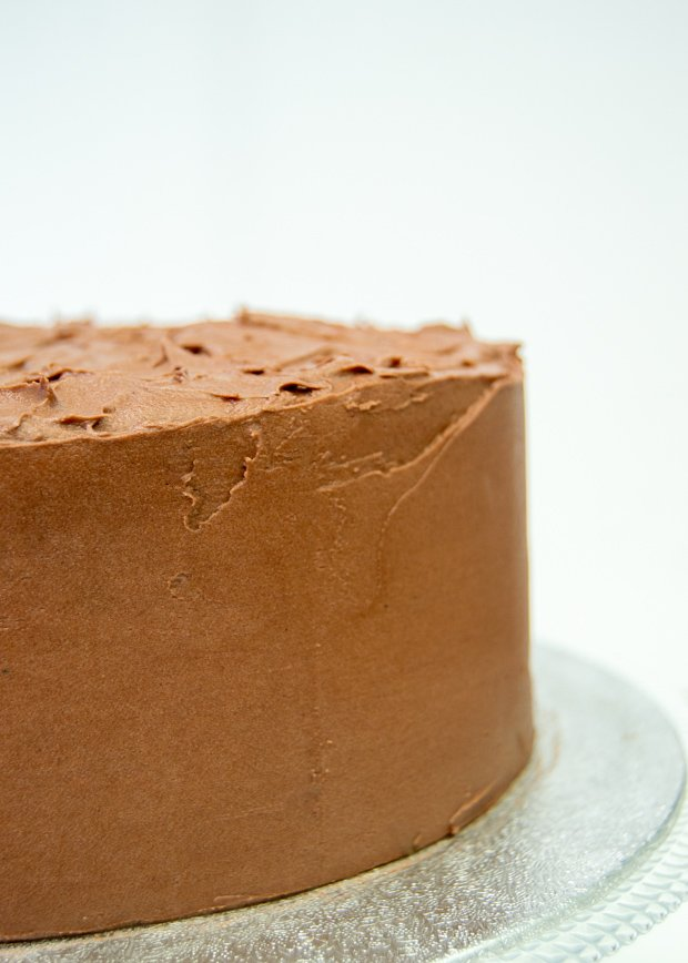 chocolate_buttercream_cake