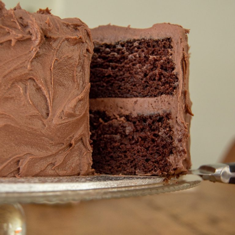 chocolate_cake_featured