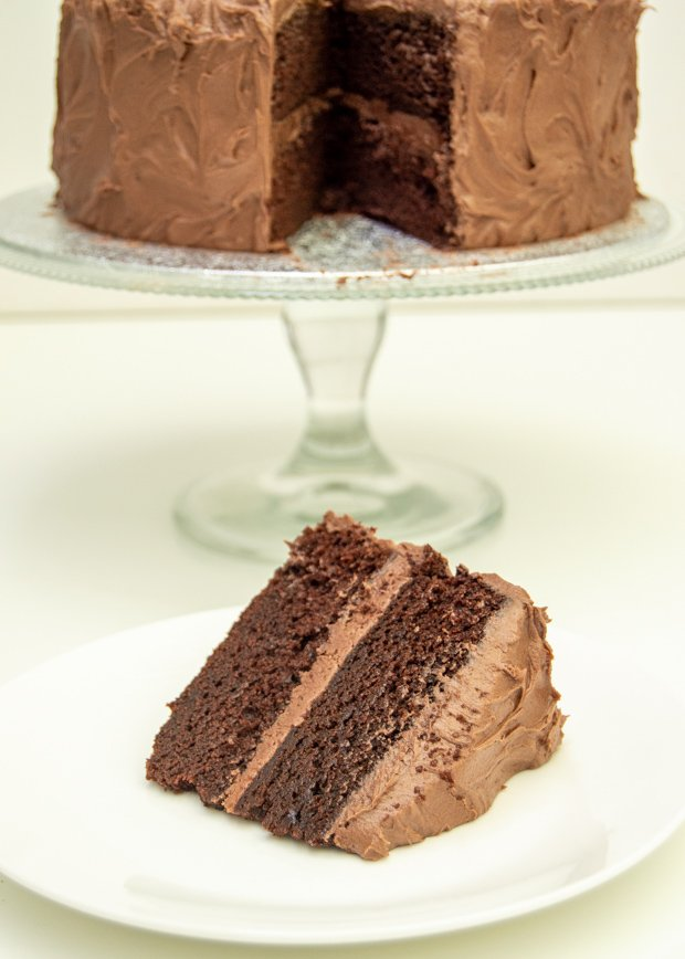 chocolate_cake_slice