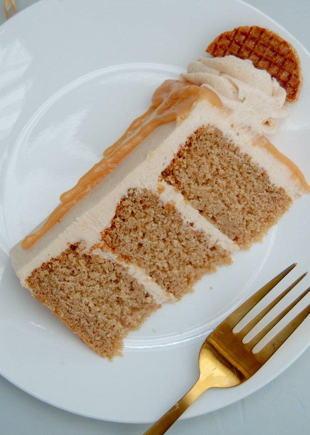 stroopwafel_cake