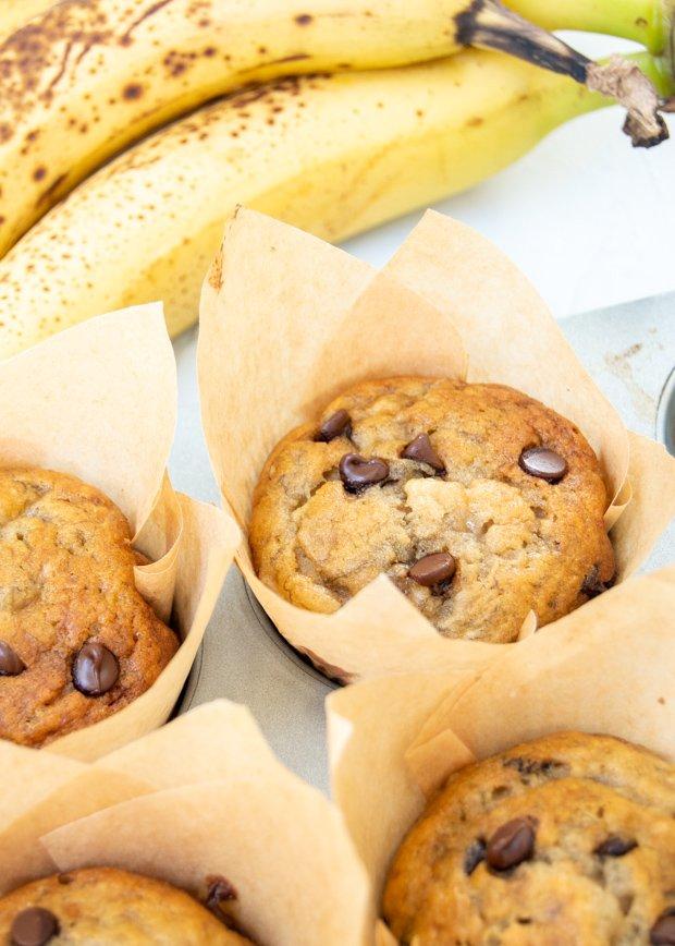 banana_chocolate_chip_muffins