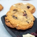 white_chocolate_cranberry_cookies